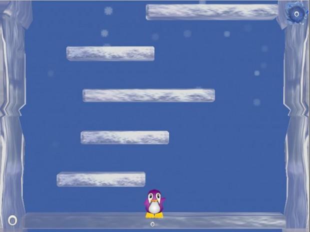 Tux Climber 0.4 binaries for Windows