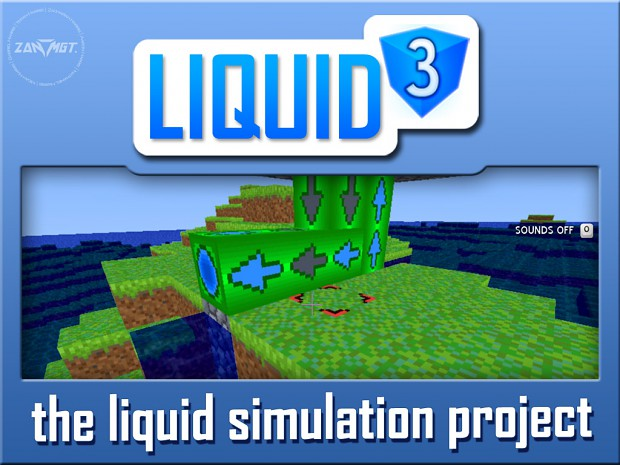 Liquid Cubed 1.0.3c -- (7.01mb)