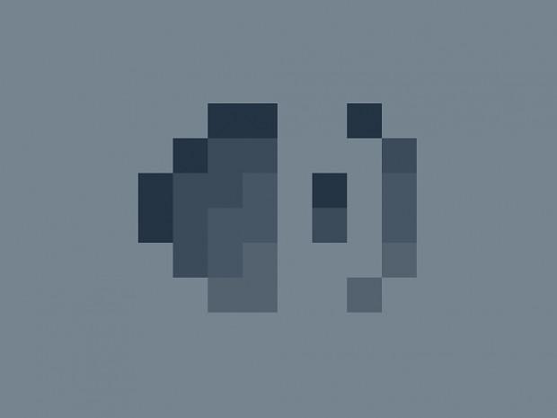 Pixel Pushers - Exit Strategy Entertainment