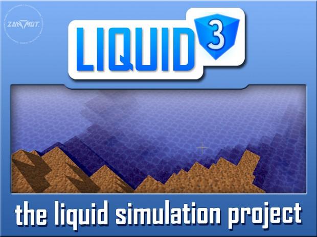 Liquid Cubed 1.0.4 (6.85 mb)