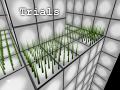 Trials v1.00