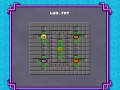 Level pack (151 levels)