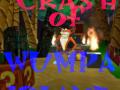 Crash of Wumpa Island Demo 3.2