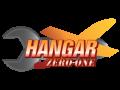 Hangar Zero-One v0.6a