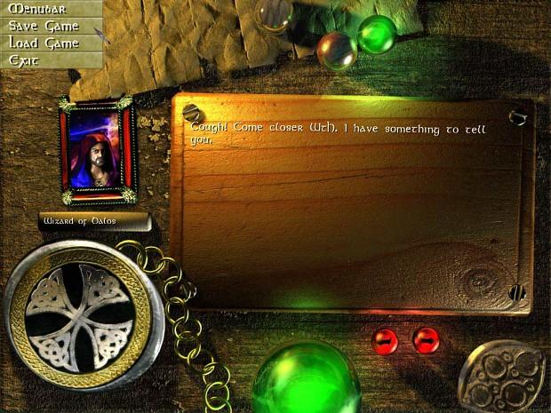 Magebane 2 full version (Windows XP)