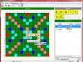 Windows (64-bit)