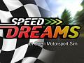 Speed Dreams (2.0.0)