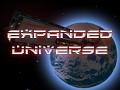 Expanded Universe 1.5.1 [SR 1.0.6.2]