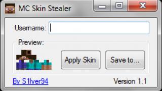 Downloads - Mojang AB - VRDB