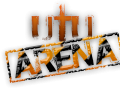 UTU ARENA - CONSTITUCION WARFARE