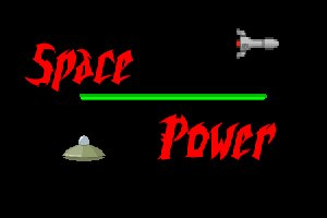 Space Power