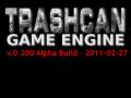 TGE - v.0.200 Alpha Build -2011-02-27