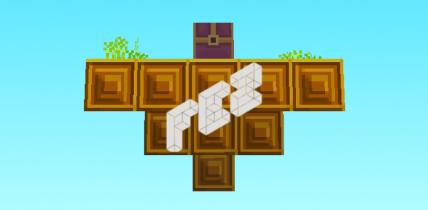 FEZ Texture Pack (Vanilla Version)