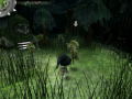 SoulHunter - Alpha 1 release