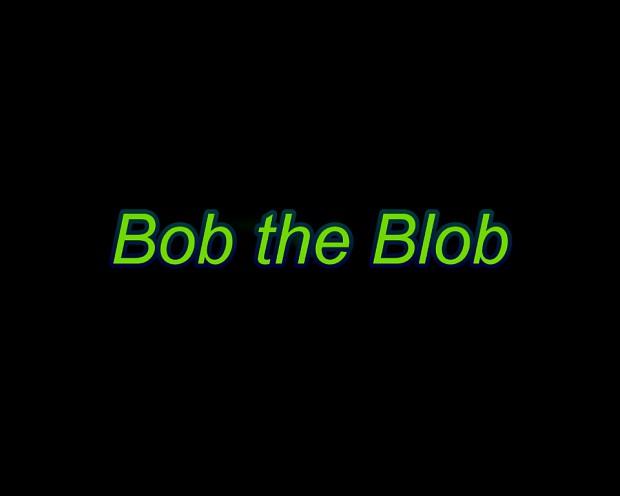 Bob the Blob early gameplay teaser HD