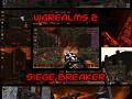 WGR2 Siege Breaker 1.2