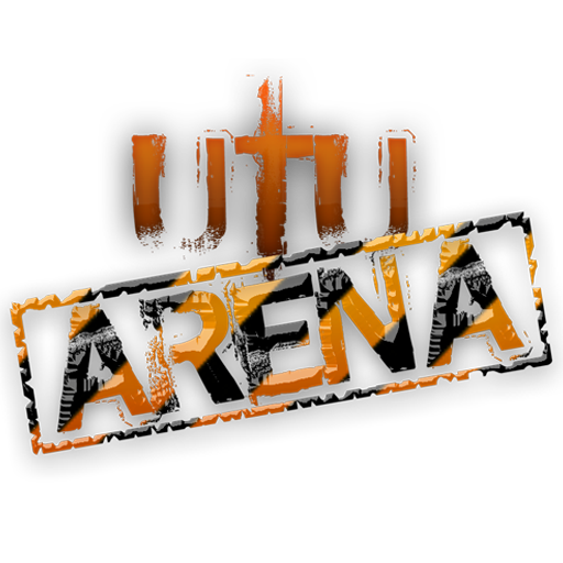 UTU ARENA- ITSP EXPANSION PACK