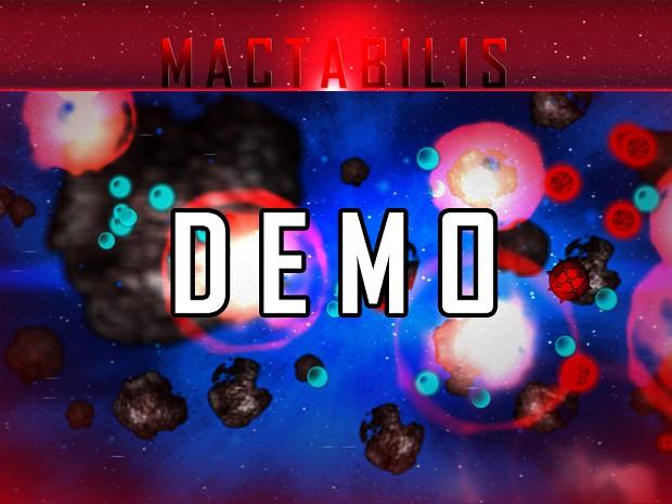Mactabilis Demo 1.6