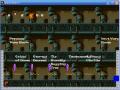 Crash of Wumpa Island Demo 4.1 Test Save