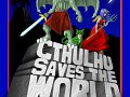Cthulhu Saves the World OST