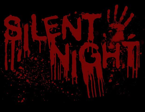 Silent Night Alpha