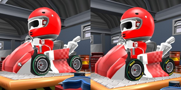 F1 Wheels, Bridgestone and Pirelli