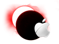 "Red Eclipse v1.0 ""Ides Edition"" for OS X"
