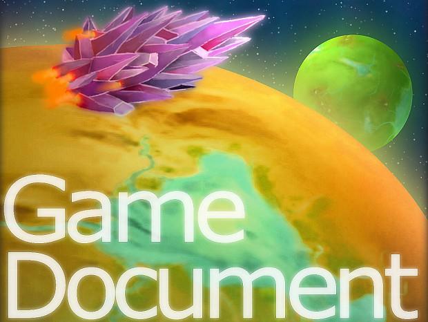 GameDocument