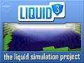 Liquid Cubed 1.0.4c -- (6.88mb)
