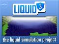 Liquid Cubed 1.0.4c -- (6.88mb)