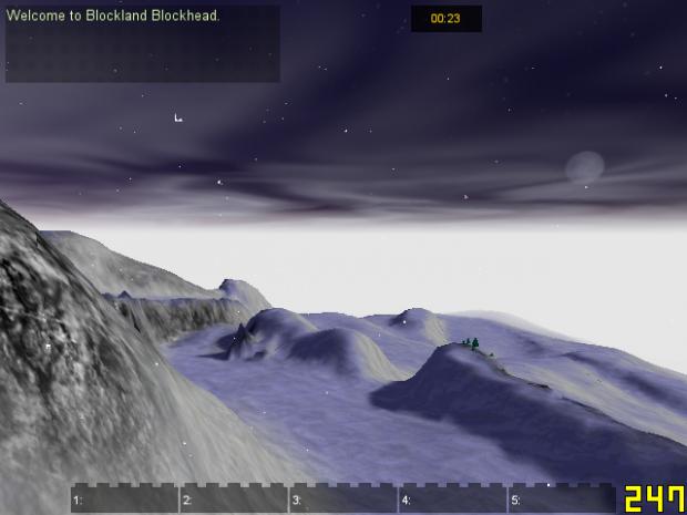 Blockland v0002