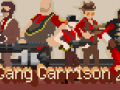 Gang Garrison 2 Version 2.3