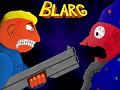Blarg v1.0 for Mac
