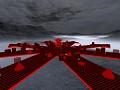 Chaos Heaven (release 2)