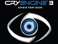 Cryengine3 booklet (25 march 2009)