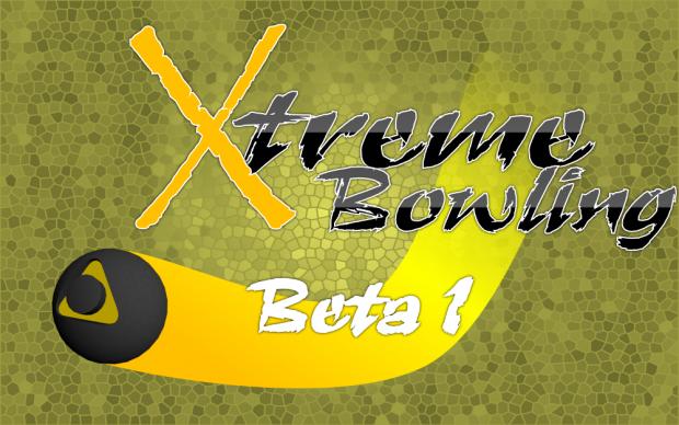 Xtreme Bowling Beta 1
