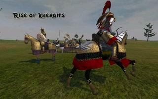 Rise Of Khergits II.part1.rar