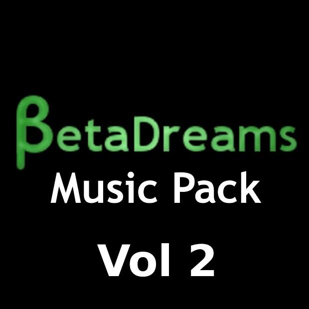 Acino's Bob the Blob music pack