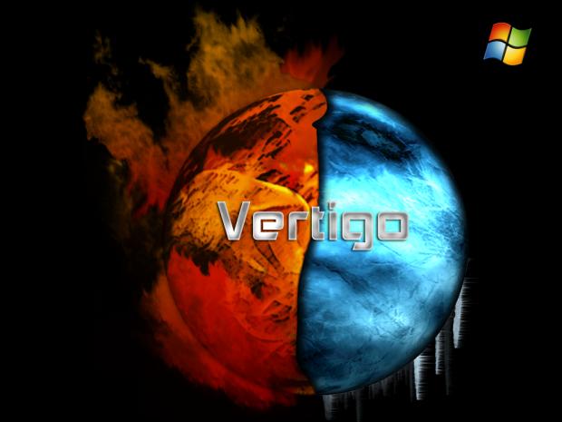 Vertigo 1.1 - Windows
