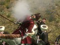 Mount & Blade: With Fire and Sword Demo v1.138