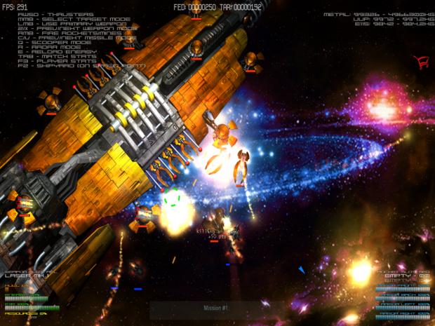 WYSI-Deception-Wars V2.0 (05.05.2011)