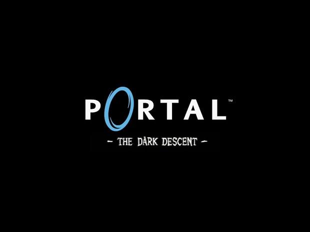 Portal: The Dark Descent [BETA]