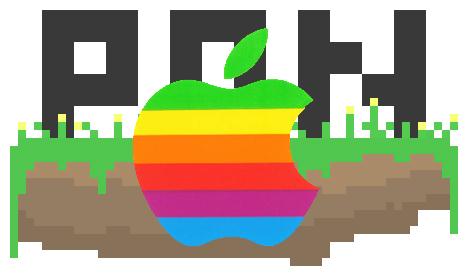 Pon Full 1.0 [Macintosh]