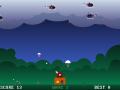 Mano Trooper (OS X PPC Version)