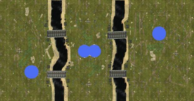 Rivers Of Doom (Beta Release)
