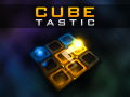 Cubetastic PC Demo