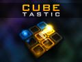 Cubetastic PC Demo
