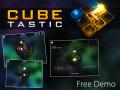 Cubetastic Mac Demo