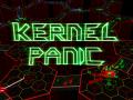Kernel Panic 4.2 Installer 26