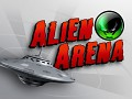 Alien Arena Accessory Pack